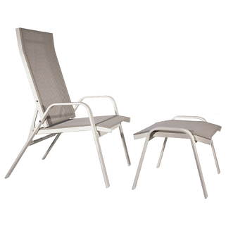 SCONTORNATE-CHAISE-LOUNGE-SCILLA (1).png